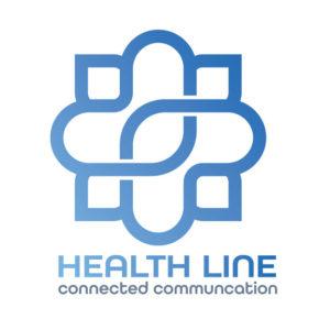 J3 Media Logo Design