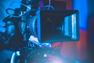 J3 Media Video