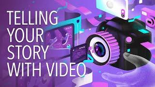 J3 Media - Video Portfolio