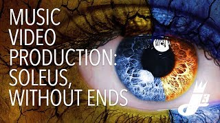 J3 Media - Soleus, Without Ends